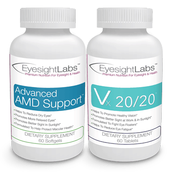 AMD-Vx-bottle-combo-350x350