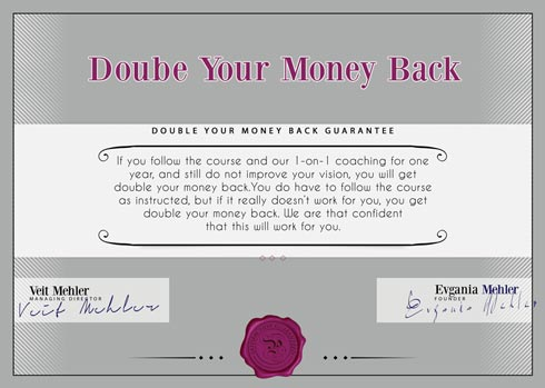 Double_Your_Money_Back_Guarantee